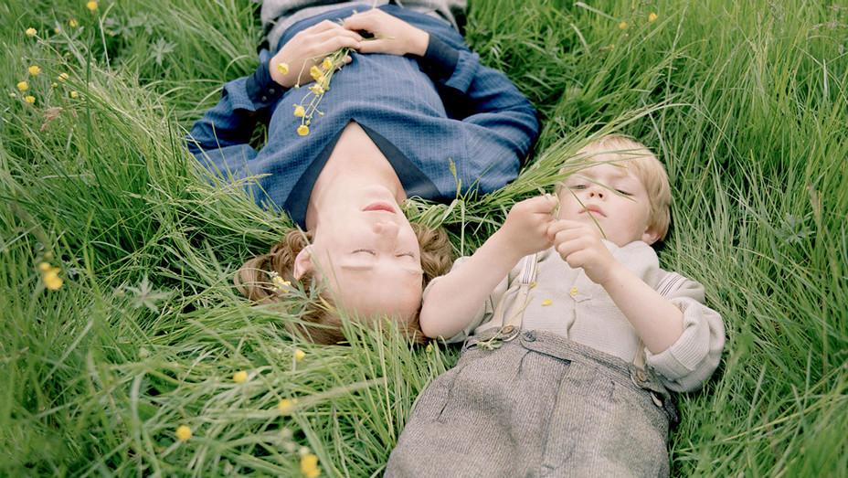 Unga Astrid Still 1 -Berlin International Film Festival - Publicity-H 2018