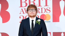"Ed Sheeran, Elton John, Sting Say Brexit Deal ""Shamefully Failed"" Them"