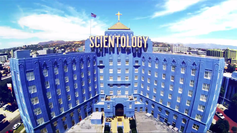 Scientology Ad Superbowl LII - Screenshot - H 2018