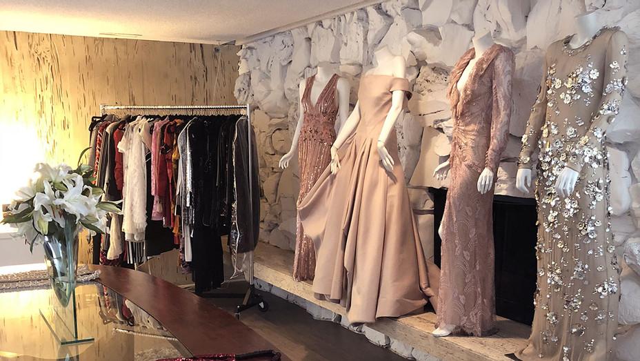 albright_fashion_library - Publicity - H 2018