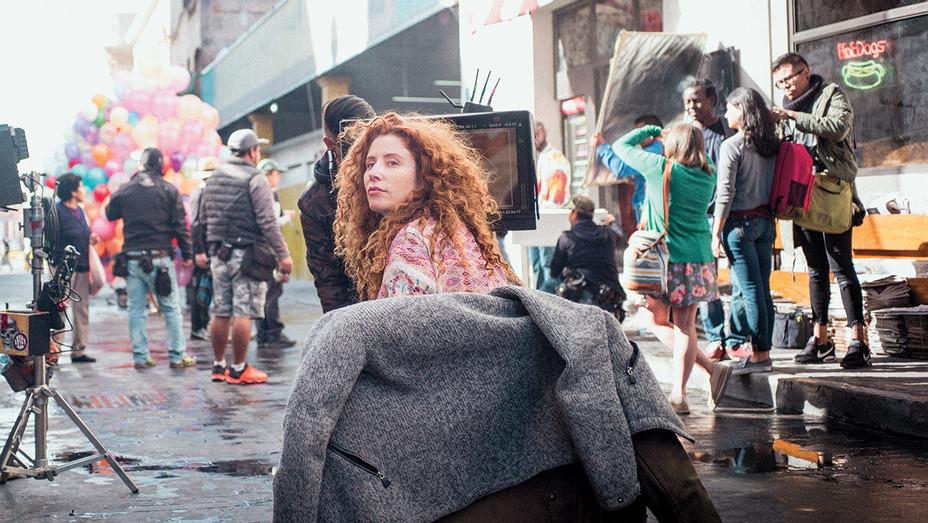 Alma Har'el_Commercial - Publicity - H 2018