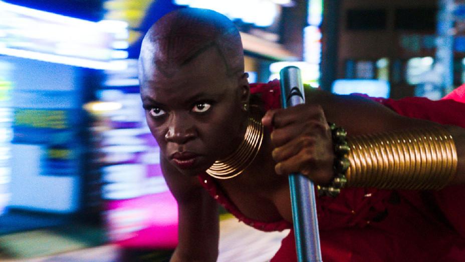 Black Panther Still 24 - Publicity - H 2018