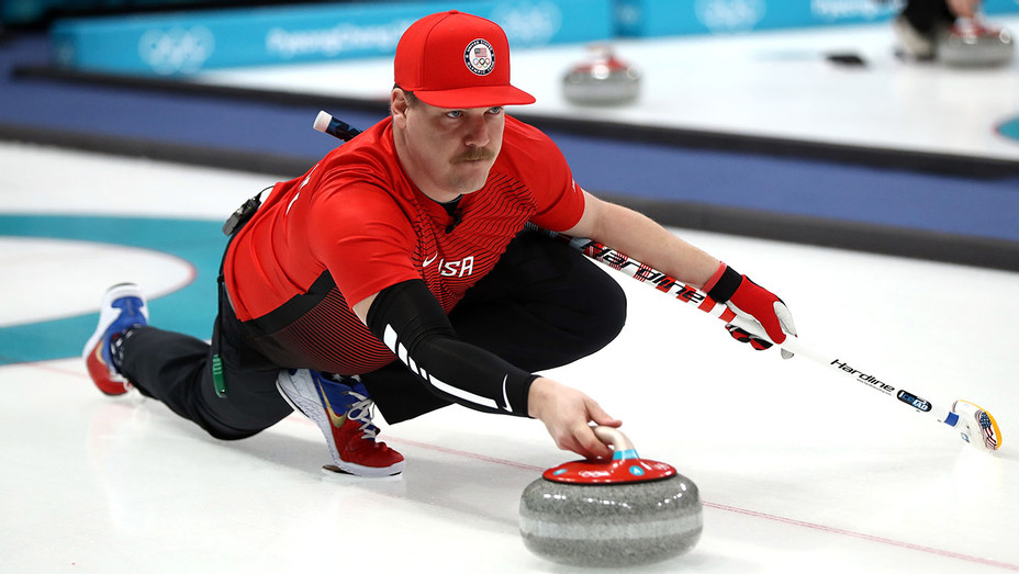 Curling_2 - Getty - H 2018