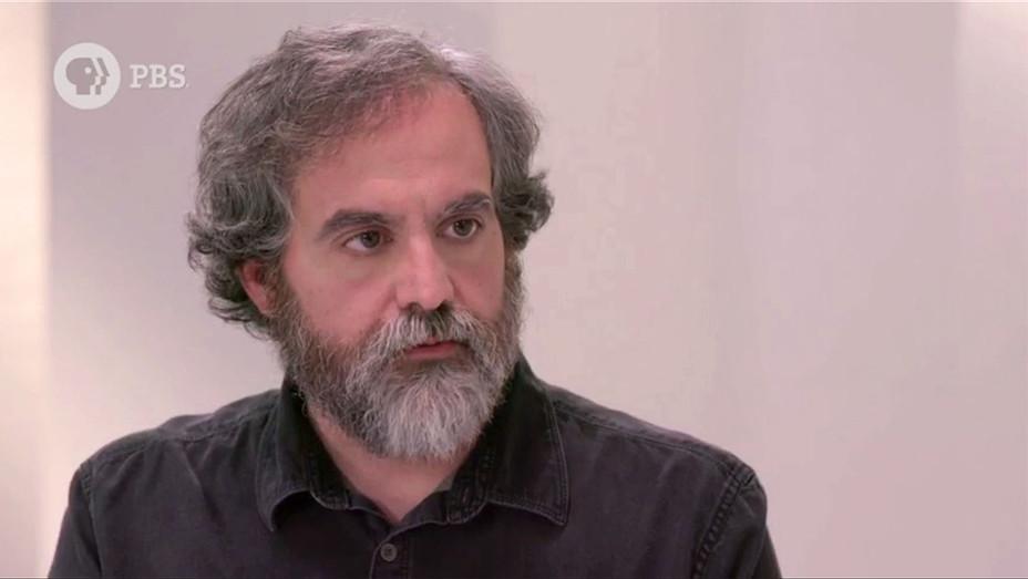 Devin_Faraci_Interview - Screengrab - H 2018