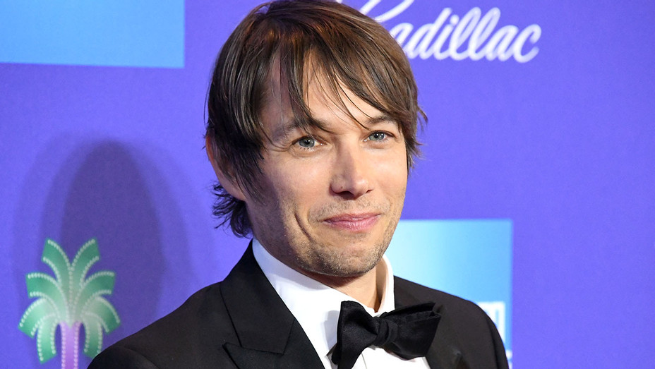 Sean Baker - 29th Annual Palm Springs International Film Festival Awards Gala - Getty-H 2018