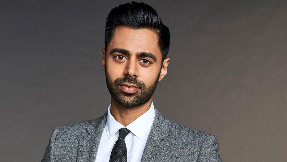 Hasan Minhaj-Publicity-H 2018