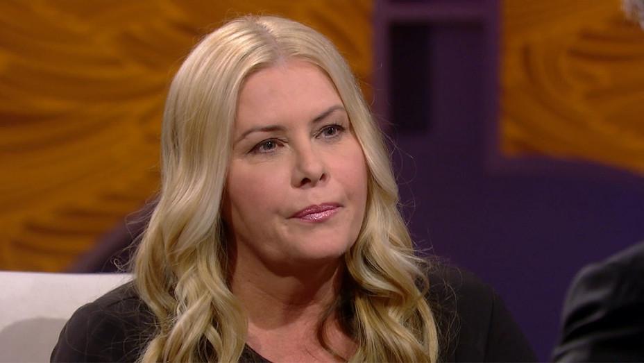 Nicole Eggert_Allegations_Dr Oz Show - Screengrab - H 2018