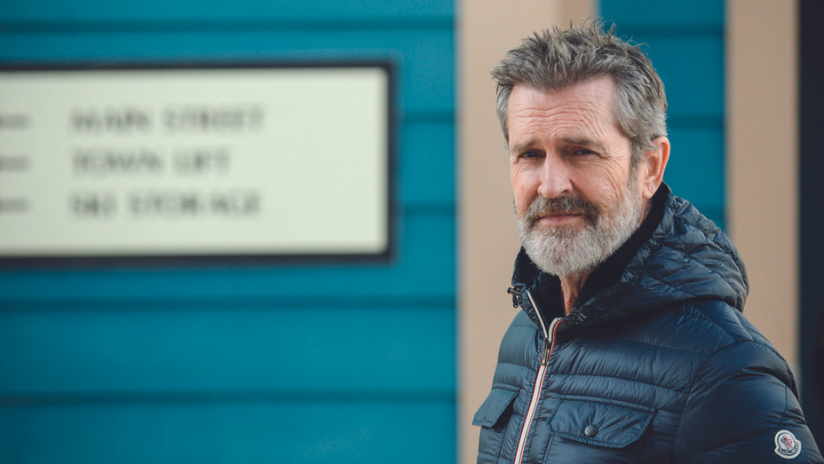 Rupert Everett - Getty - H 2018