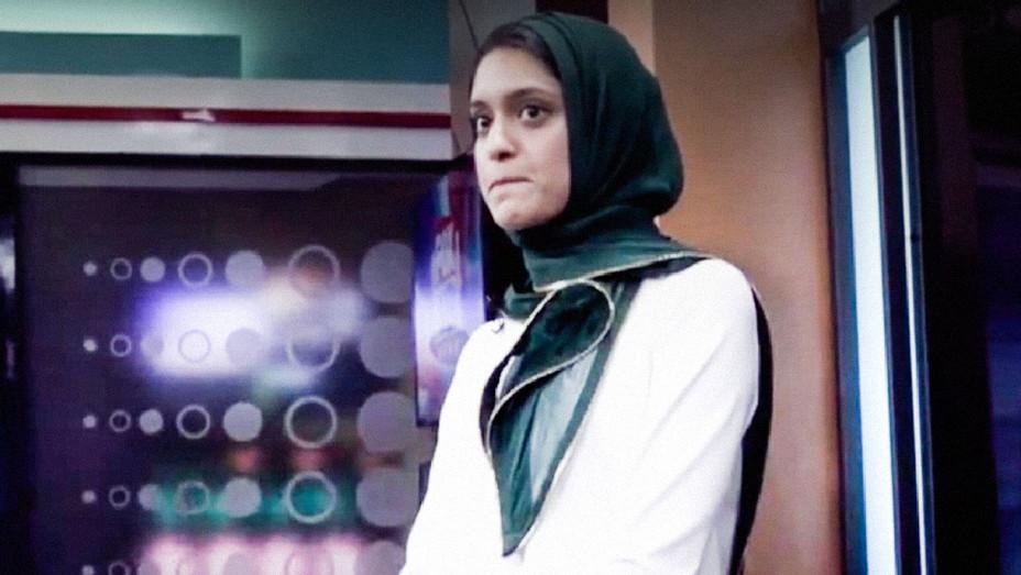 Tahera Rahman Local 4 News Station - Screenshot - H 2018