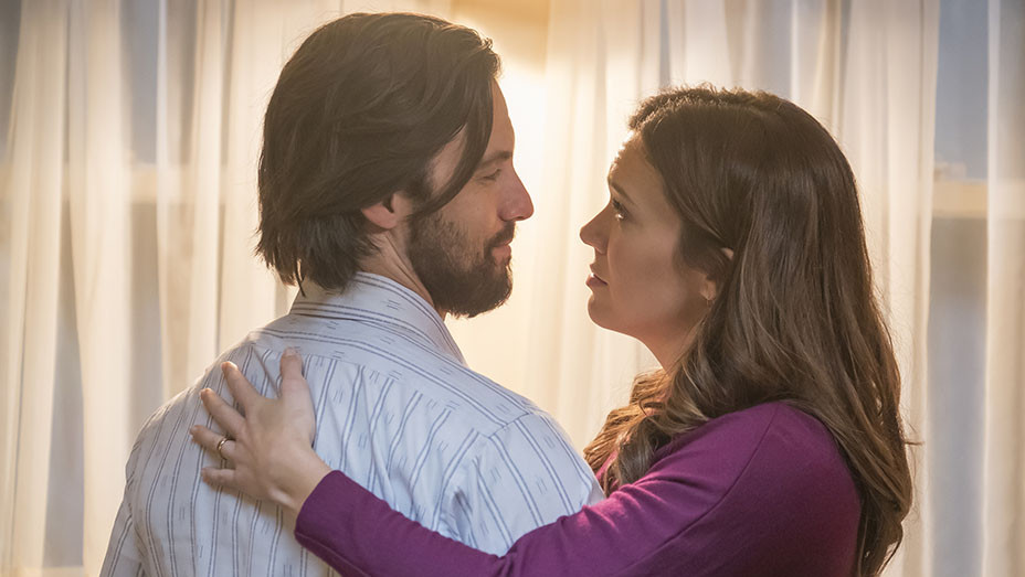 THIS IS US S02E07 Still_embed - Publicity - EMBED 2018