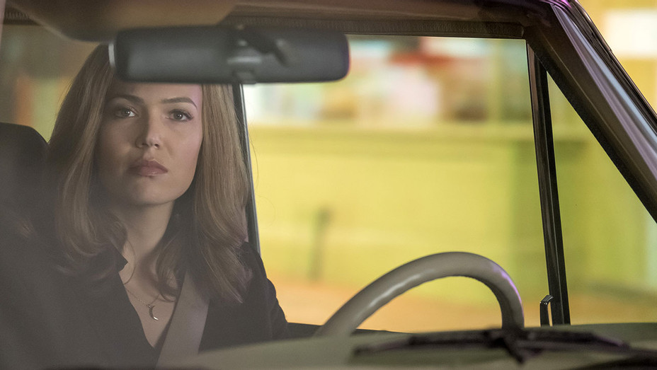 THIS IS US S02E15 Still 1 - Publicity - H 2018