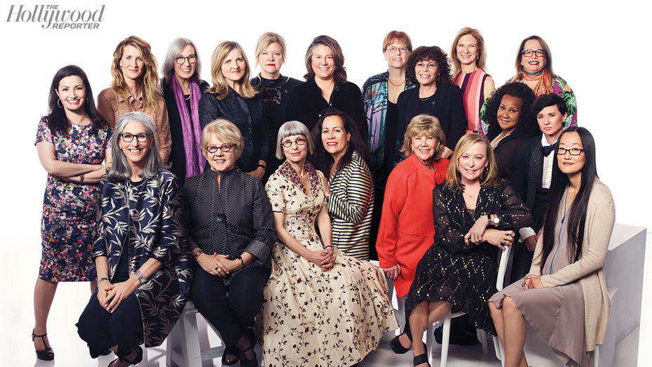 THR Academy's Female Governors_20180205-BoardGovernors186908_REV0 - THR - H 2017