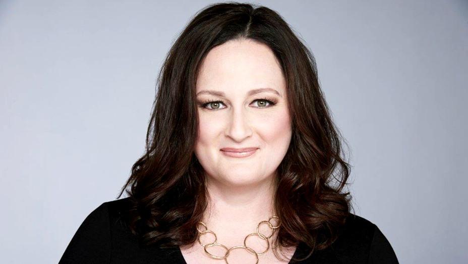 Kristin Stark - Amblin Partners - Publicity-H 2018