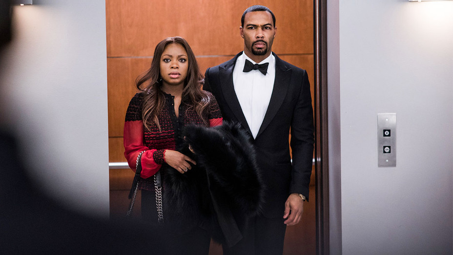 Power Still Episode 410 - Publicity - H 2018