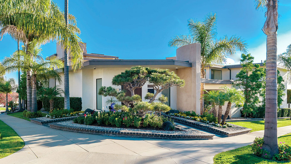 South L.A. Real Estate Heats Up - ladera heights -H 2018