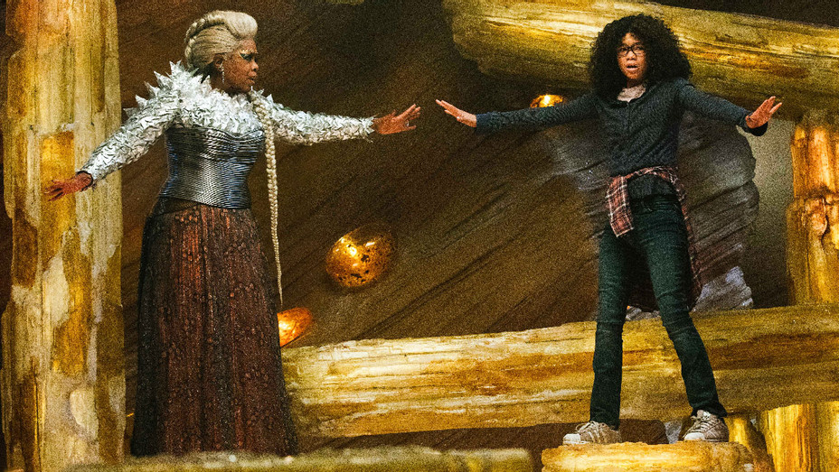 A Wrinkle in Time Still 17 - Publicity - H 2018