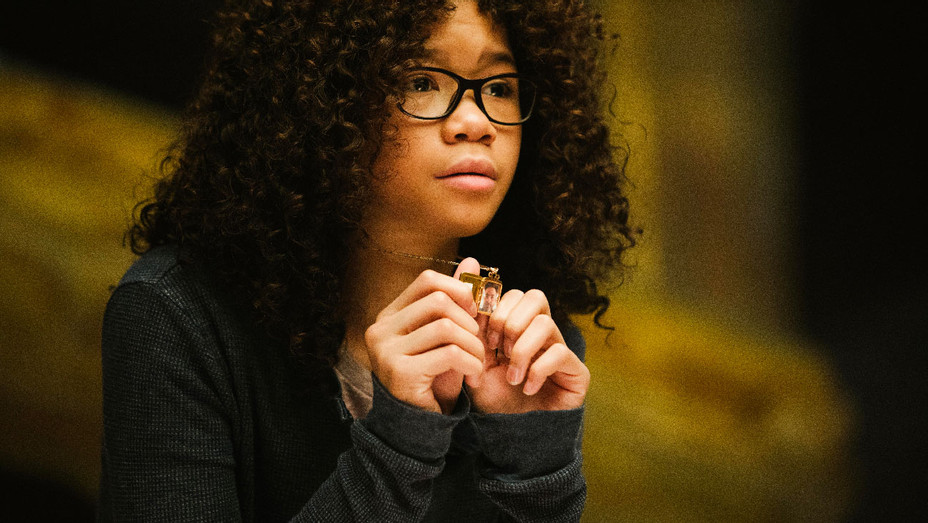 A Wrinkle in Time Still 33 - Publicity - H 2018