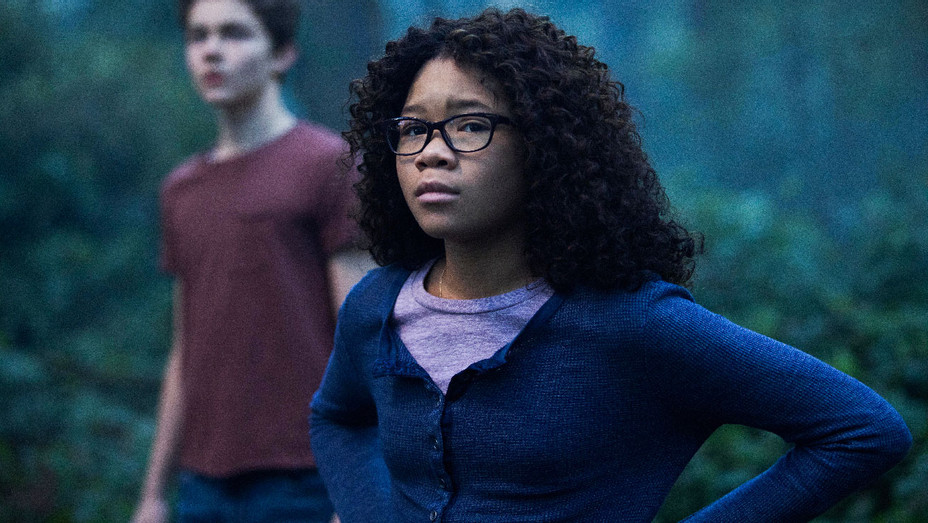 A Wrinkle in Time Still 35 - Publicity - H 2018
