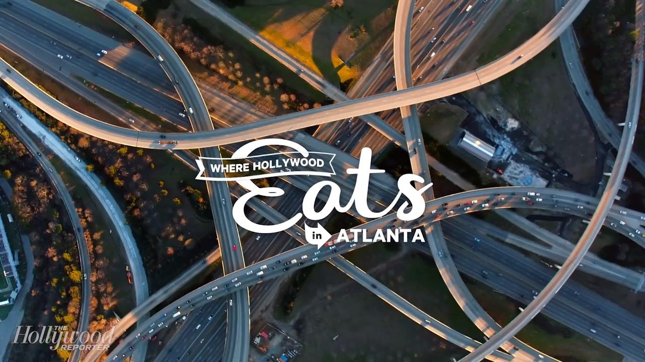 Gunshow: Where Hollywood Eats in Atlanta
