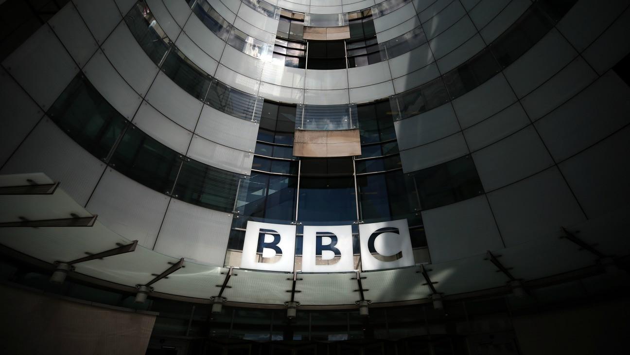 Former Goldman Sachs Banker Richard Sharp to Become BBC Chair