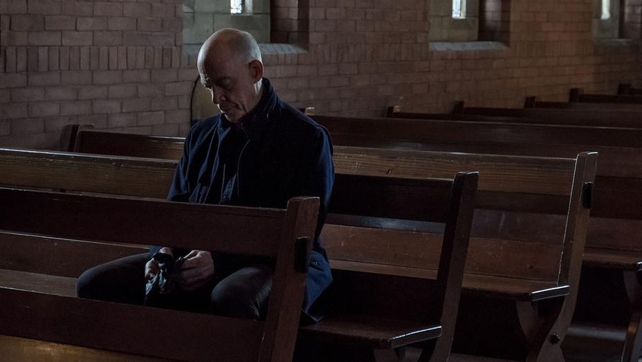 Counterpart S01E10 Still 4 - Publicity - H 2018