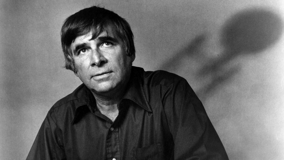 Gene Roddenberry - H - 1970s