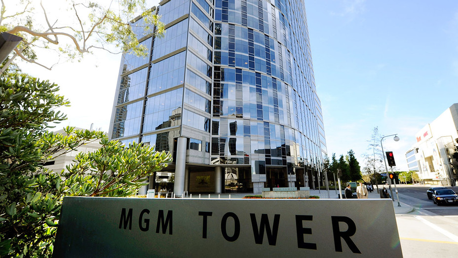 MGM Tower - Century City - Getty 2 -H 2018
