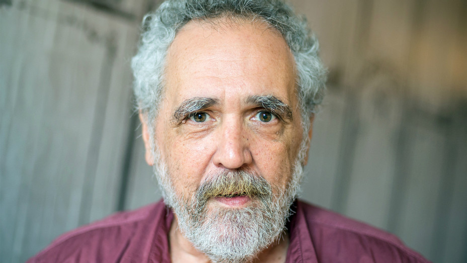 Barry Crimmins - Getty - H 2018