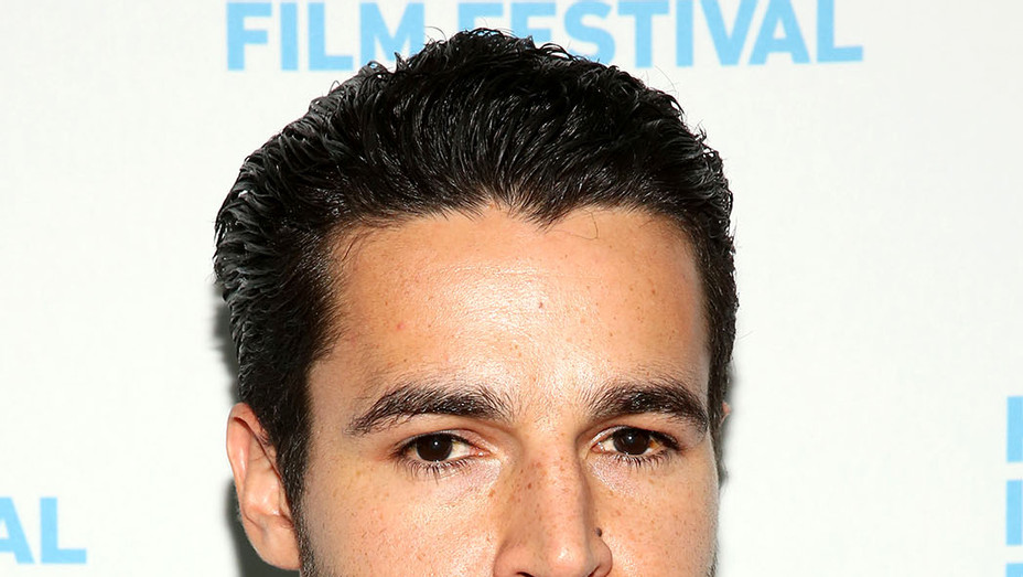 Christopher Abbott - 23rd Annual Hamptons International Film Festival on October 9, 2015- Getty - P 2018