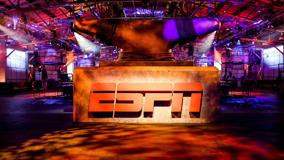 ESPN Party 2016 - Getty - H 2018