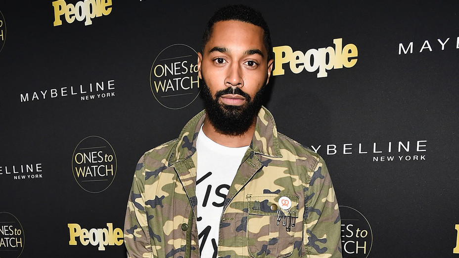 Tone Bell - 2016 People's Ones to Watch Event - Getty - H 2018