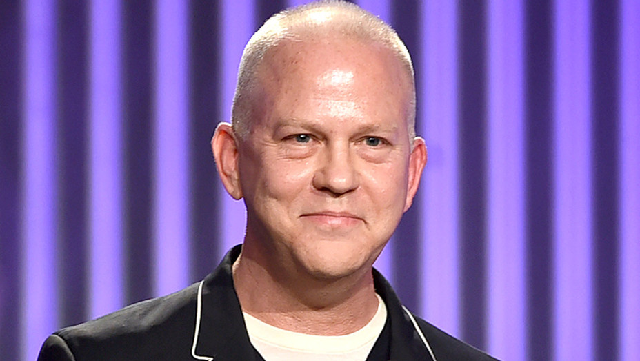 Ryan Murphy -The Hollywood Reporter's Annual Women in Entertainment Breakfast2016 -Getty-H 2018