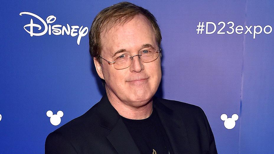 Brad Bird - Disney's D23 EXPO 2017 - Getty - H 2018