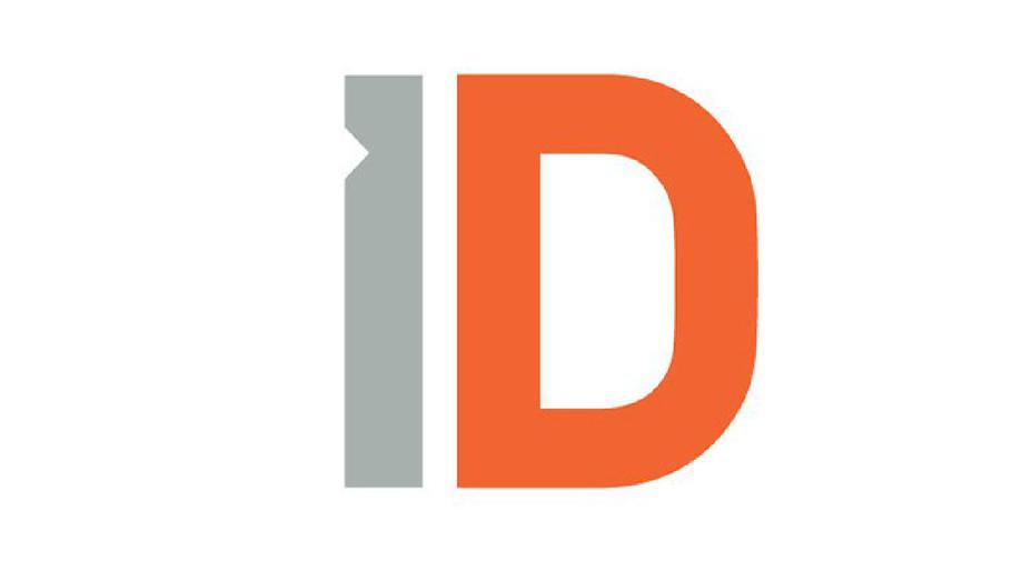 ID PR Logo - Publicity - H 2018