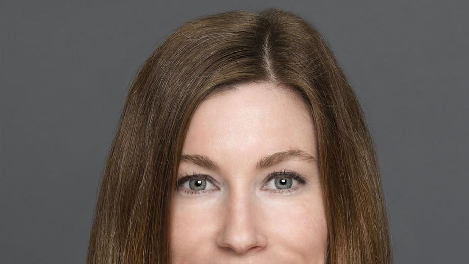 Kathleen Gallagher - Publicity - P 2018