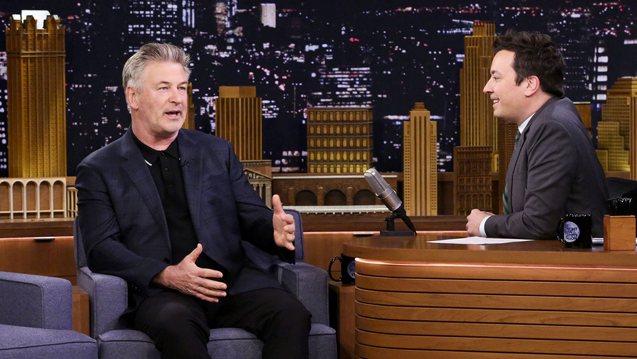 The Tonight Show Starring Jimmy Fallon Still Alec Baldwin March 12 2018 - Publicity - H 2018