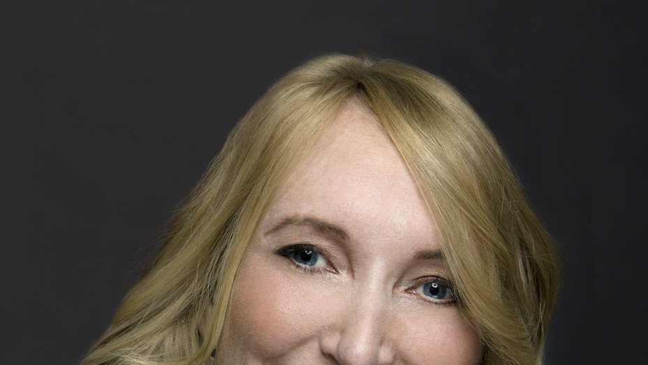 Suzanne Patmore Gibbs -Sony Publicity-P 2018