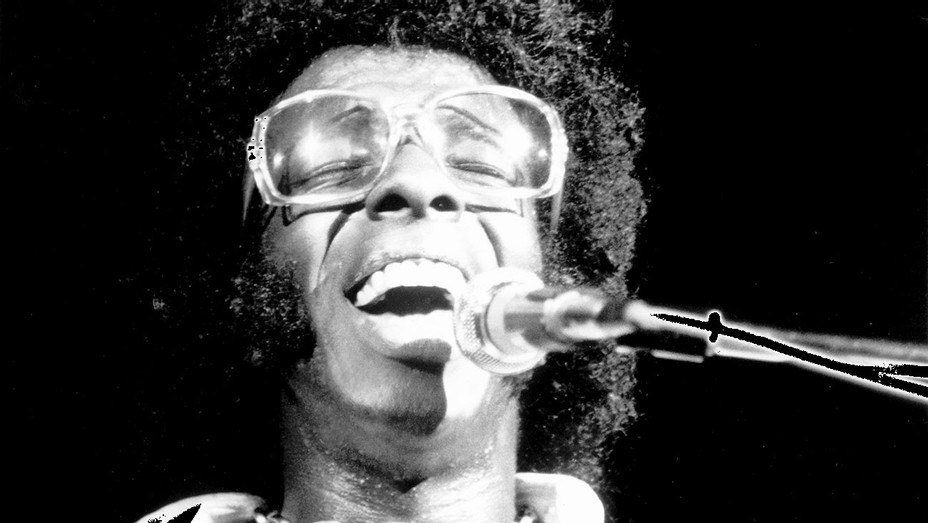 Woodstock (1970) Documentary - Sly Stone performing - Photofest_h  2018