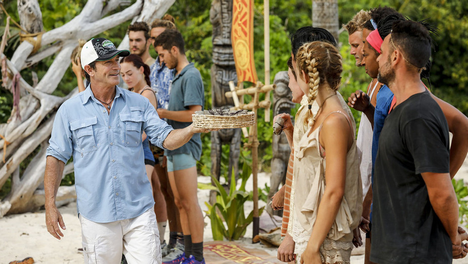 Survivor: Ghost Island S36E06 Still 1 - Publicity - H 2018