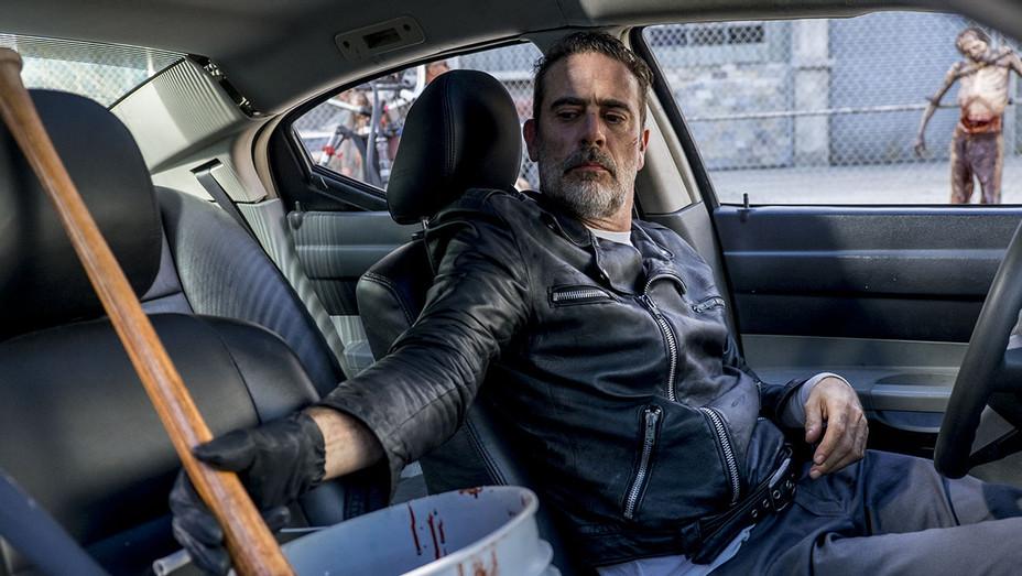 The Walking Dead S08E12 Still 1 - Publicity - H 2018