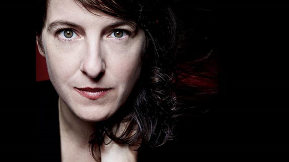 Ursula Meier - H 2018
