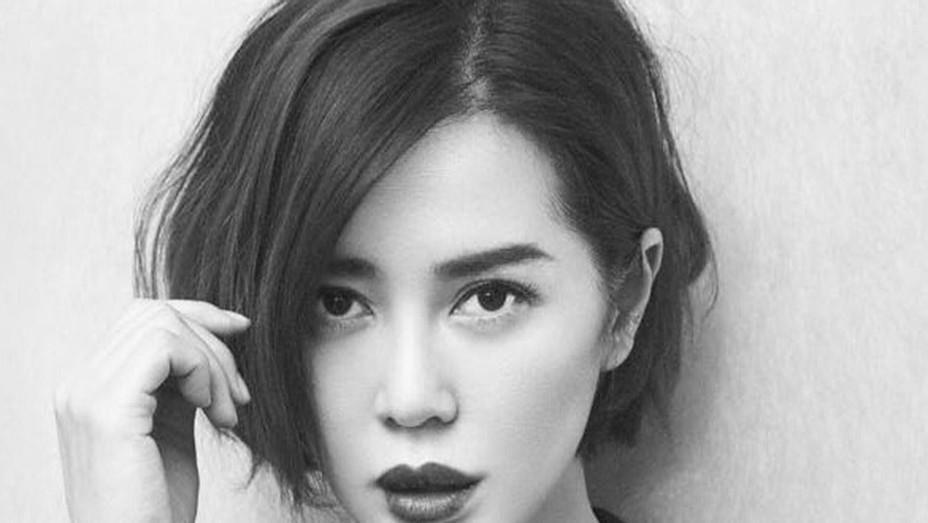 Yu Nan - Publicity - P 2018