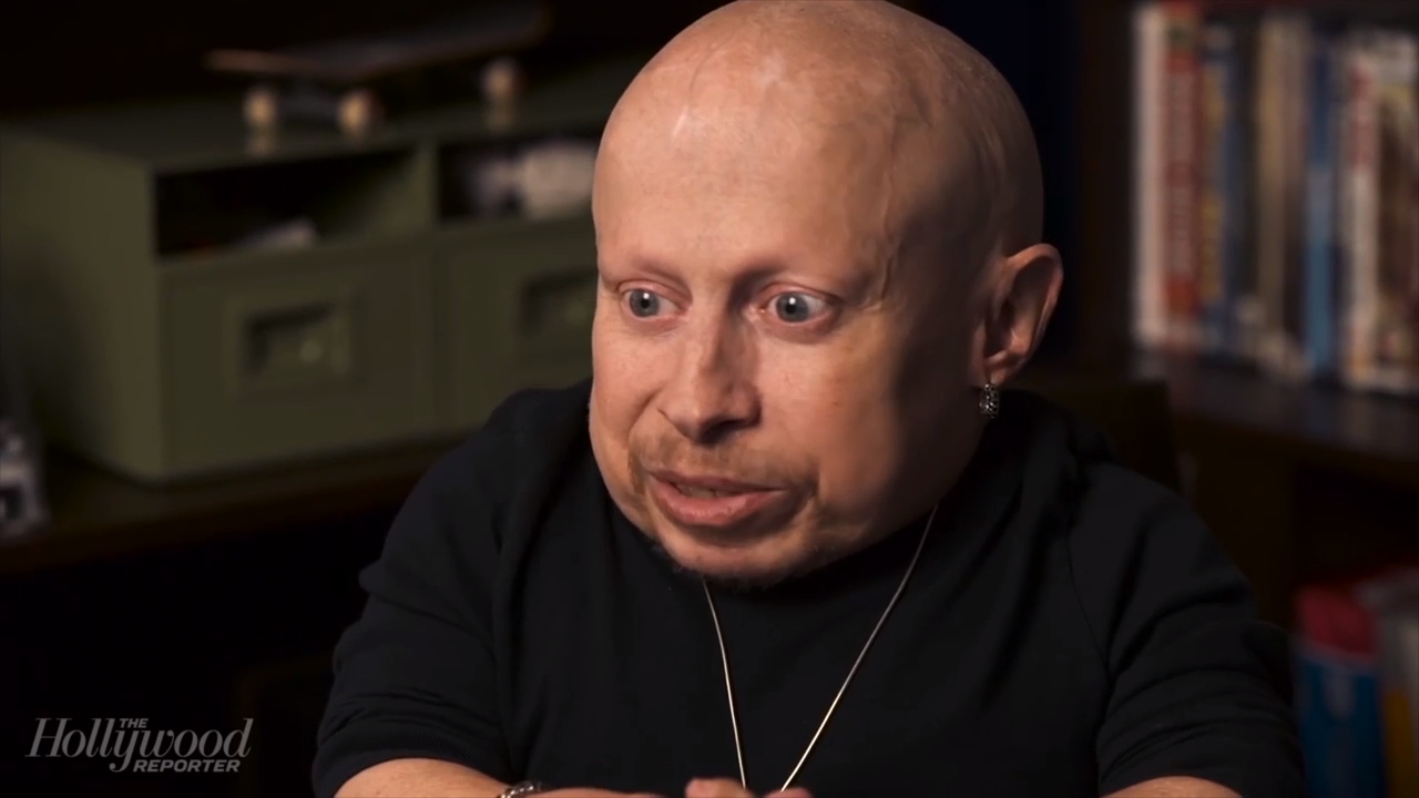 Remembering Verne Troyer | A Look Back