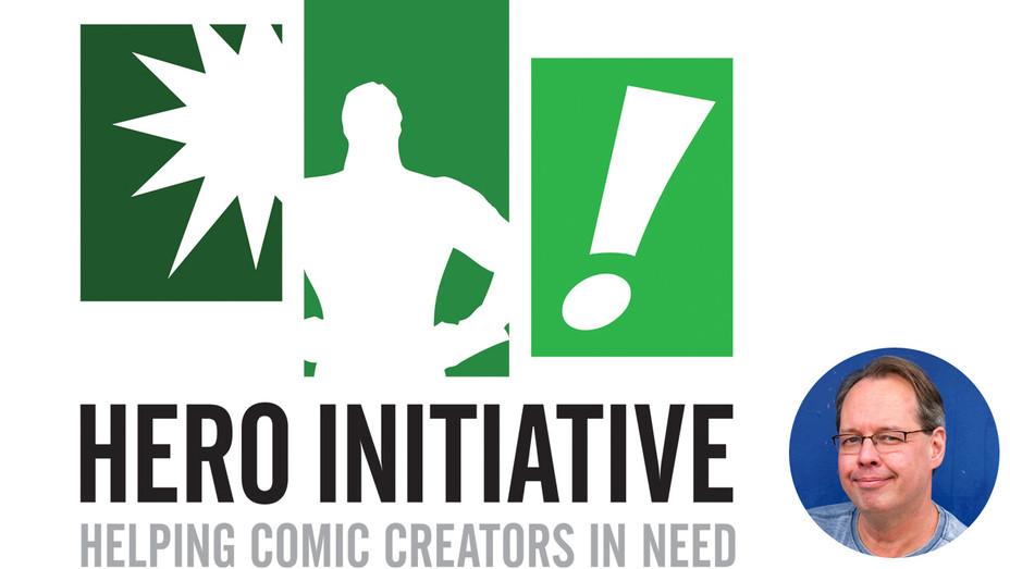 Hero Initiative Jim McLauchin_ Inset