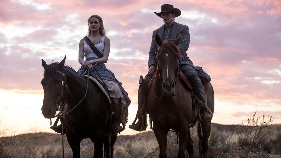 Westworld Episode 12 (season 2, episode 2) Still 9-publicity- H 2018