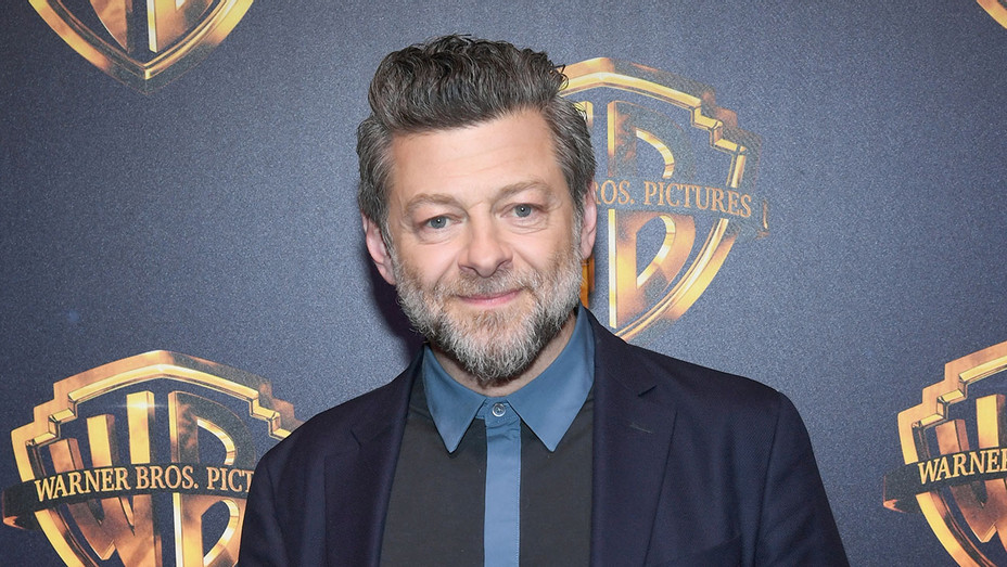 Andy Serkis_CinemaCon - Getty - H 2018