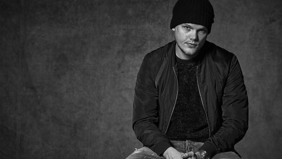 Avicii 'TRUE' Q&A with Billboard