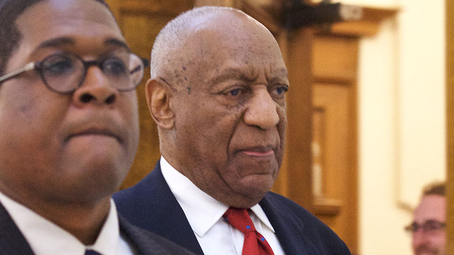 Bill Cosby_Courthouse_April 26_1 - Getty - H 2018