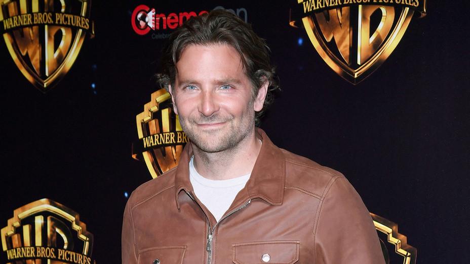 Bradley Cooper_Cinemacon - Getty - H 2018