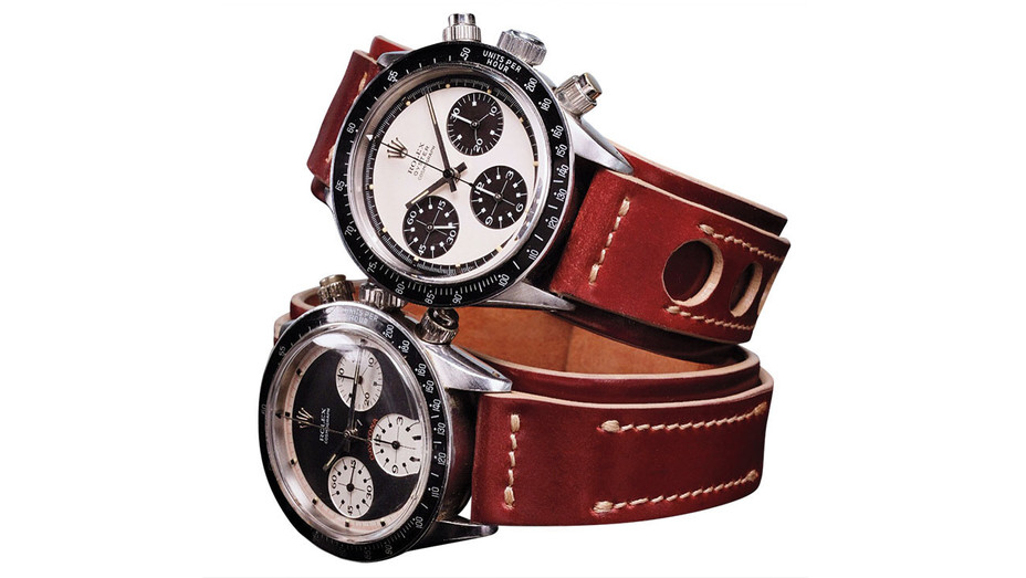 Custom Leather Straps_Watches - Publicity - H 2018